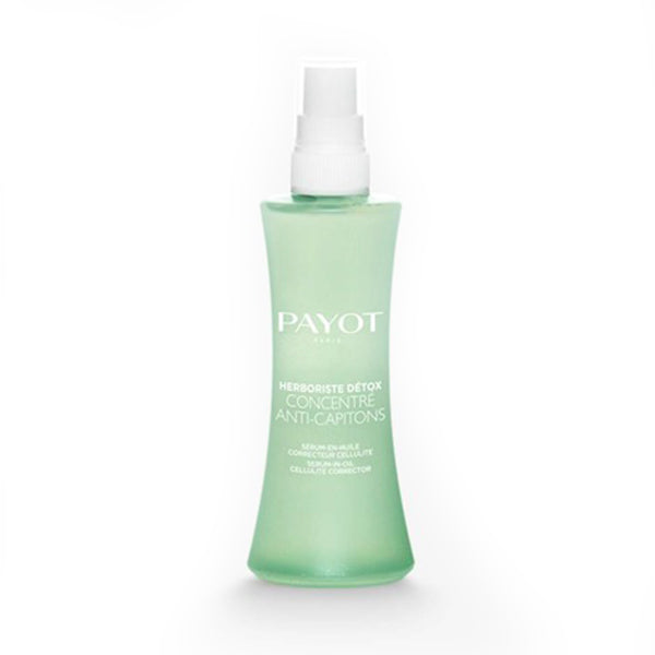 Payot Detox Concentre Anti-Cellulite
