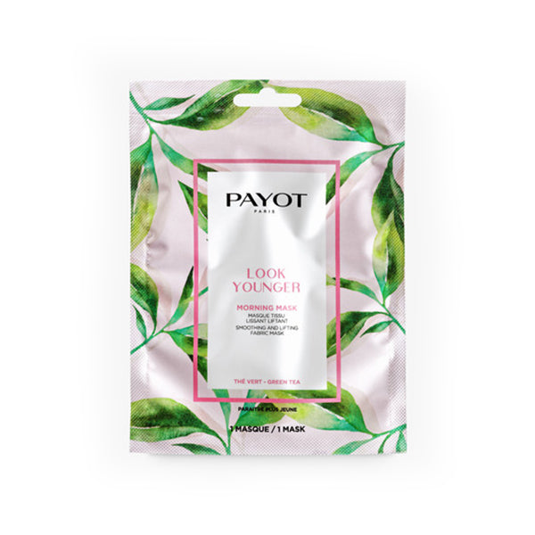 Payot Look Younger Masques