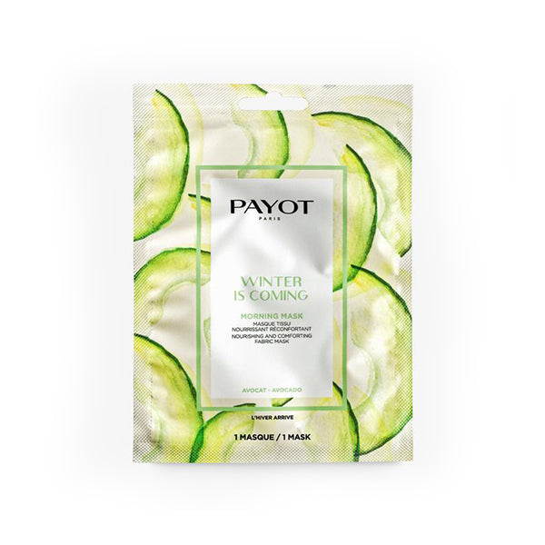 Payot Winter is Coming Masques