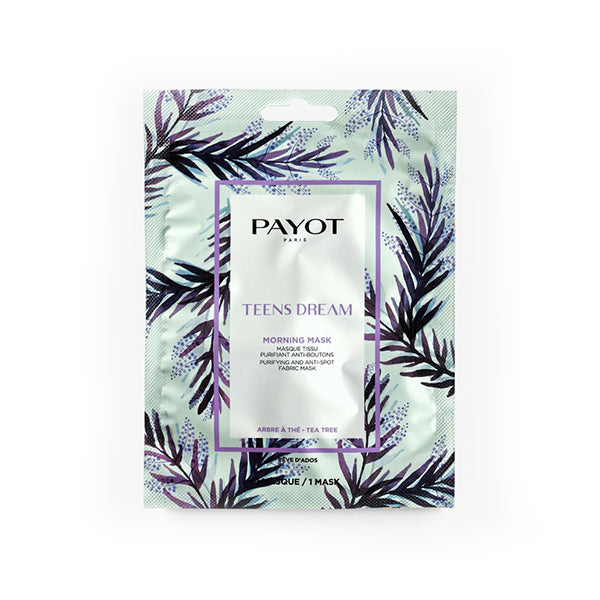 Payot Teens Dream Masques