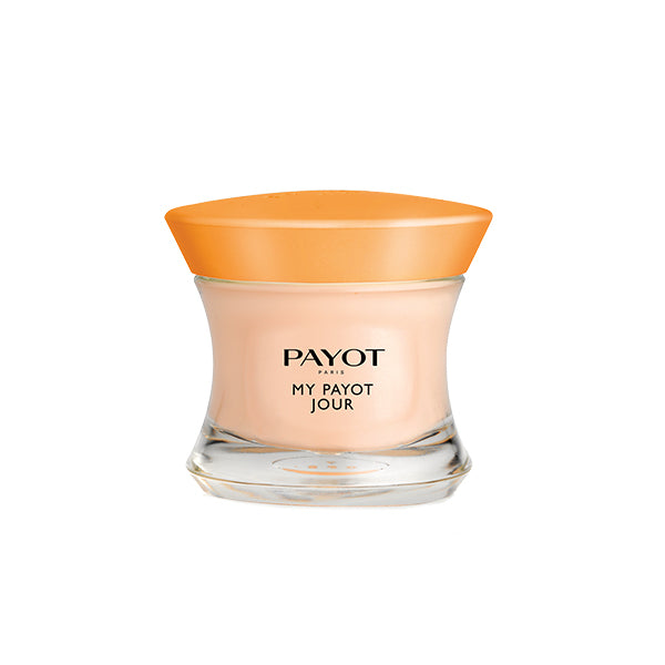 Payot My Payot Radiance Day Cream