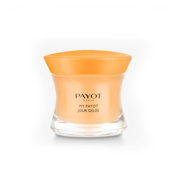 Payot My Payot Daily Radiance Care Gelee