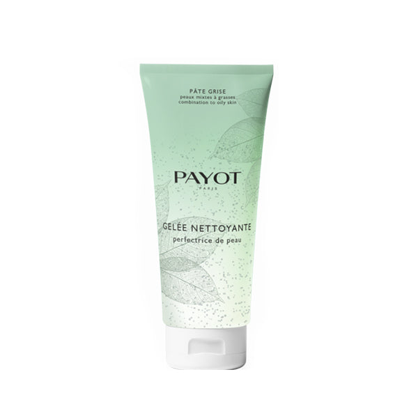 Payot Pâte Grise Perfecting Foaming Gel
