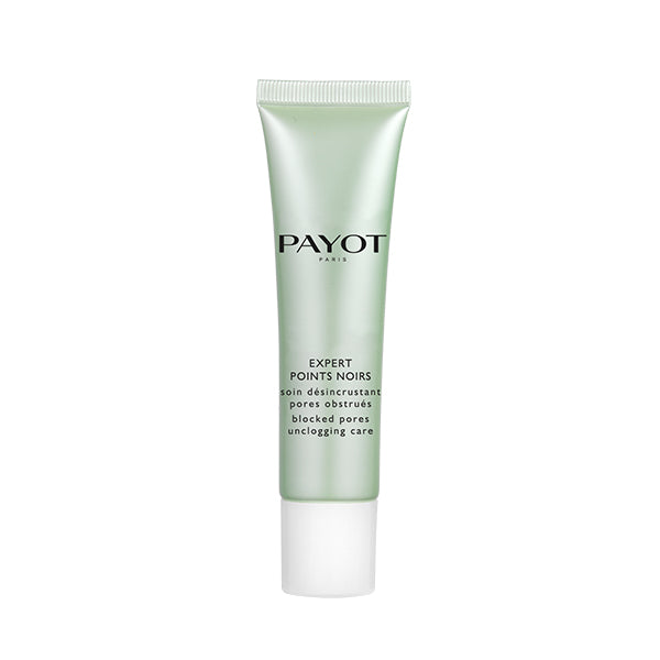 Payot Pâte Grise Blocked Pores Unclogging Treatment