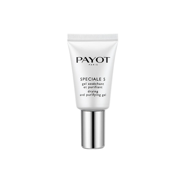 Payot Special 5