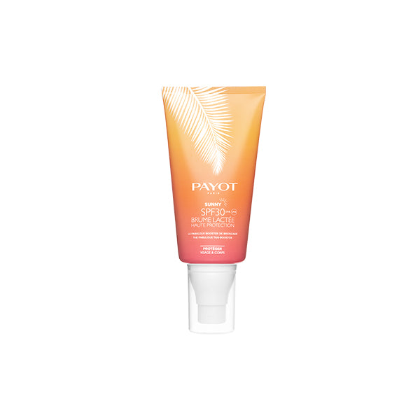 Payot  Brume Lactée SPF 30
