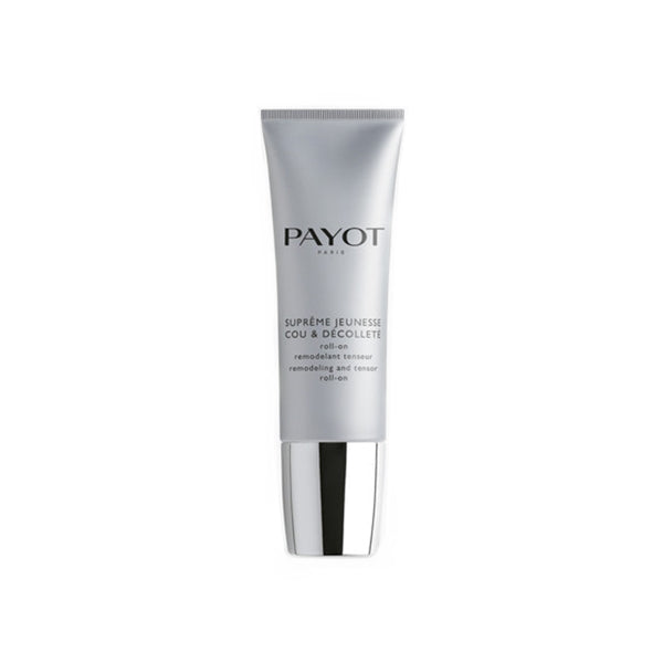 Payot Suprême Jeunesse Remodelling and Tensor roll-on