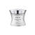 Payot Supreme Jeunesse Night Cream