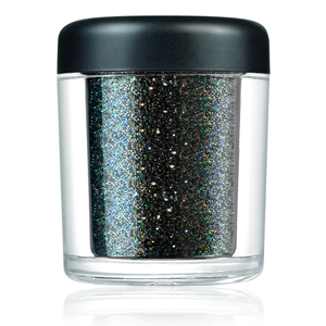Makeup Factory Pure Glitter