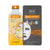 Face Facts Serum Sheet Mask - Regenerating