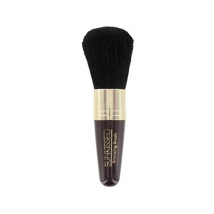 Sunkissed Bronzing Brush