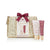 Style & Grace Signature Sequin Bag Gift Set
