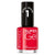 Rimmel Nails Super Gel