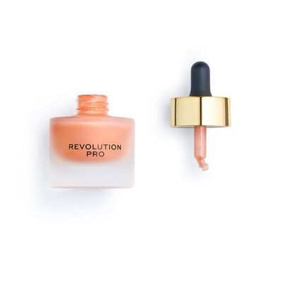 Revolution PRO Highlighting Potion