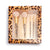 Revolution Wild Animal Courage Brush Set