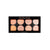 Revolution Hot Spice Blush Palette