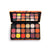 Revolution Forever Flawless Eyeshadow Palette - Fire