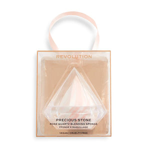 Revolution  Precious Stone Diamond Blender & Case