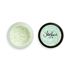 Revolution Skin x Jake Jamie Mint Chocolate Chip Face Mask