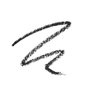 Revolution Black Kohl Eyeliner Pencil
