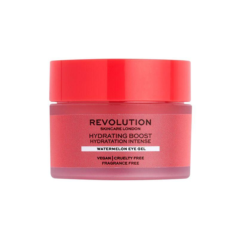 Revolution Skincare Hydrating Boost Watermelon Eye Gel