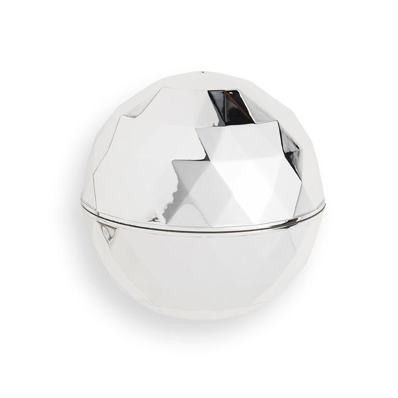 Revolution Crystal Ball Loose Highlight for Face and Body