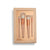 Revolution Conceal & Define Face Brush Set