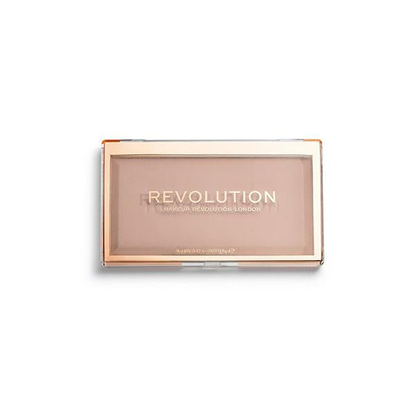 Revolution Matte Base Powder