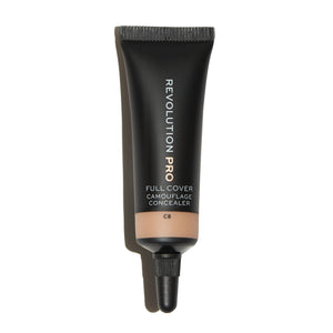 Revolution PRO Full Cover Camouflage Concealer