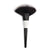 Revolution PRO Extra Large Fan Brush - 400
