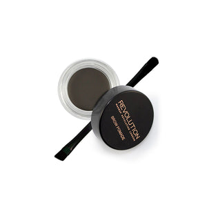 Revolution Brow Pomade