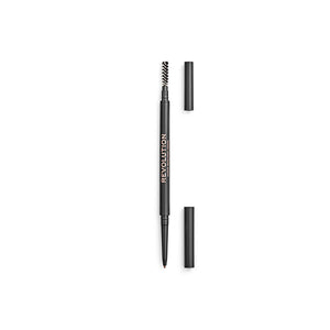 Revolution Brow Pencil