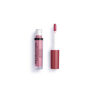 Revolution Sheer Lip