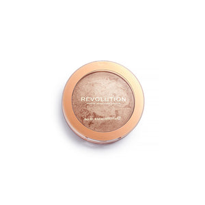 Revolution Bronzer Reloaded