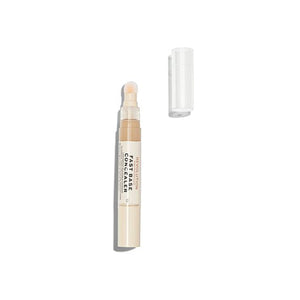 Revolution Concealer Fast Base
