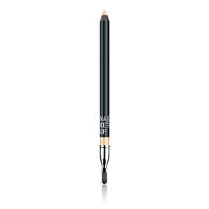 Makeup Factory Smoky Liner Long-Lasting & Waterproof