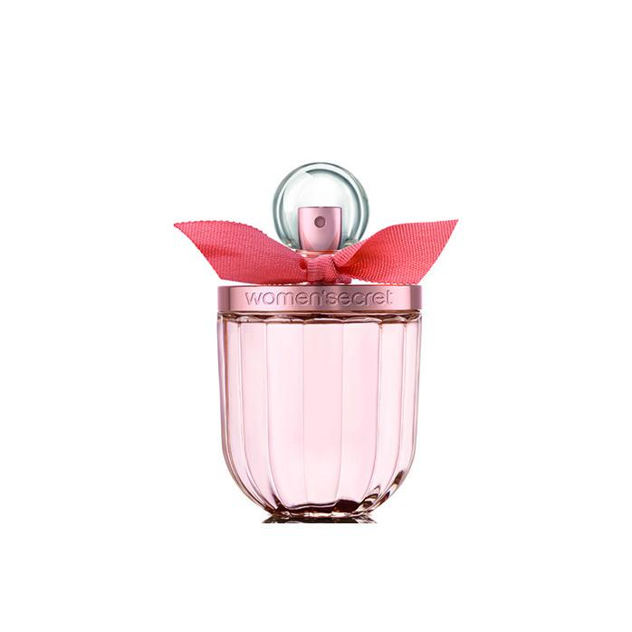 Women's Secret Eau My Secret