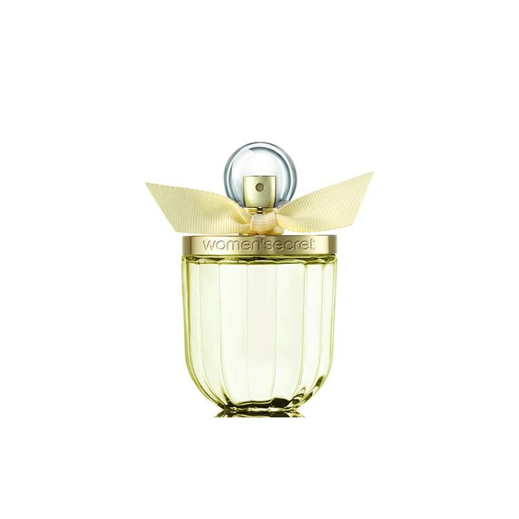 Women's Secret Eau My Delice