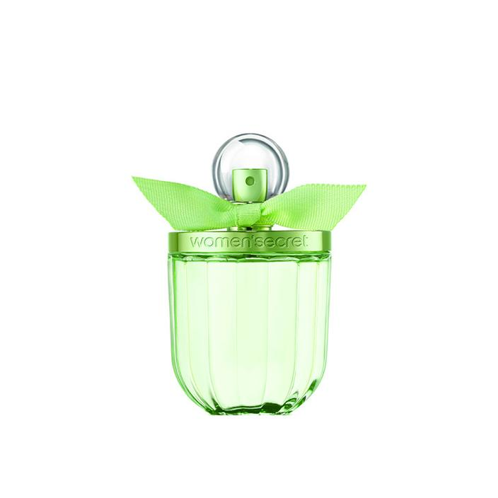 Women's Secret Eau It's Fresh