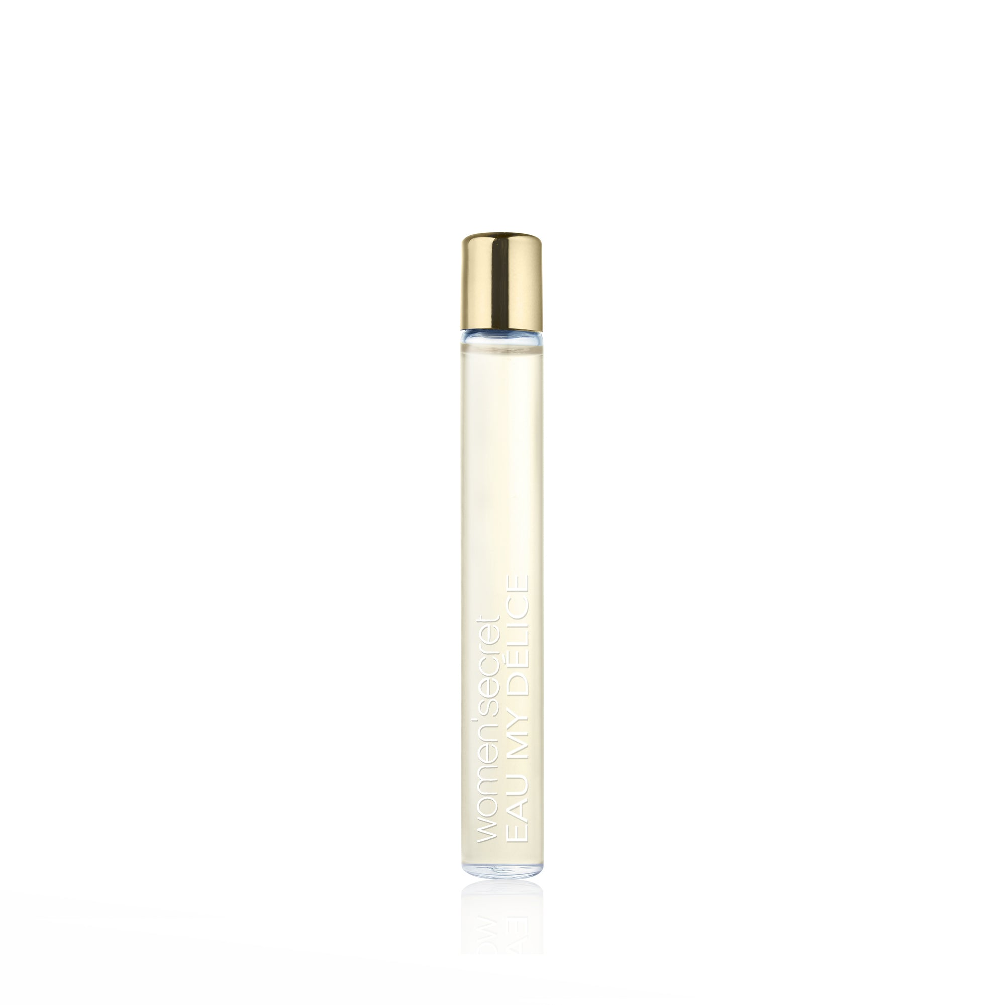 Women's Secret Eau My Delice Roll On
