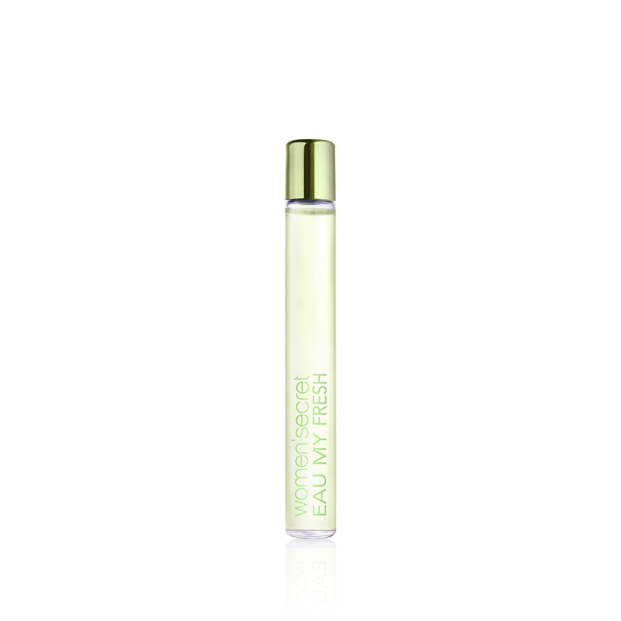 Women's Secret Eau It's Fresh Roll On