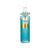 Women'secret Body Mist - Dolce Vita