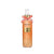 Women'secret Body Mist - Exotic Love