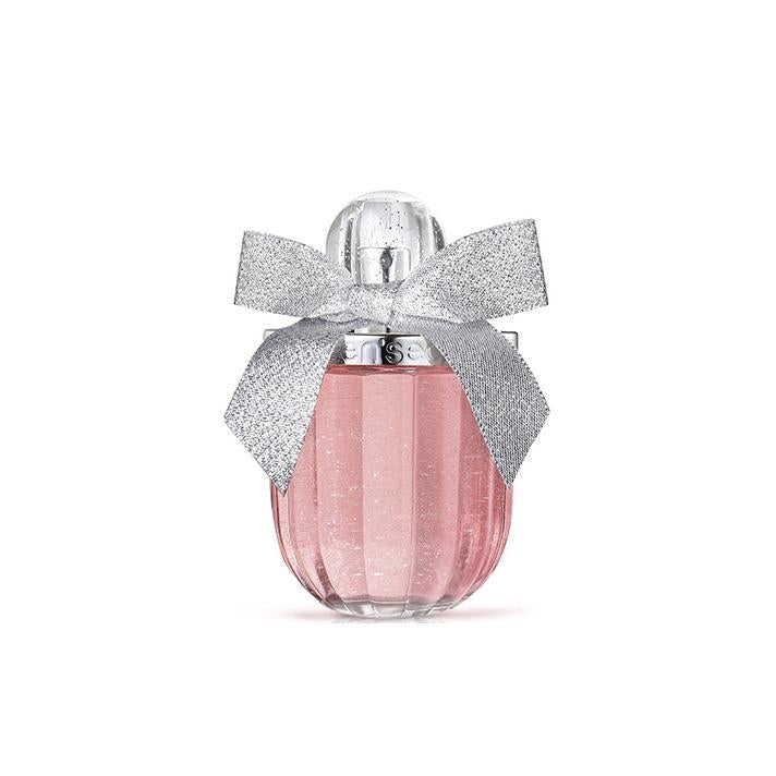 Women's Secret Rose Seduction