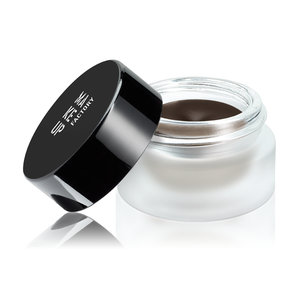 Makeup Factory Ultrastay Brow Cream