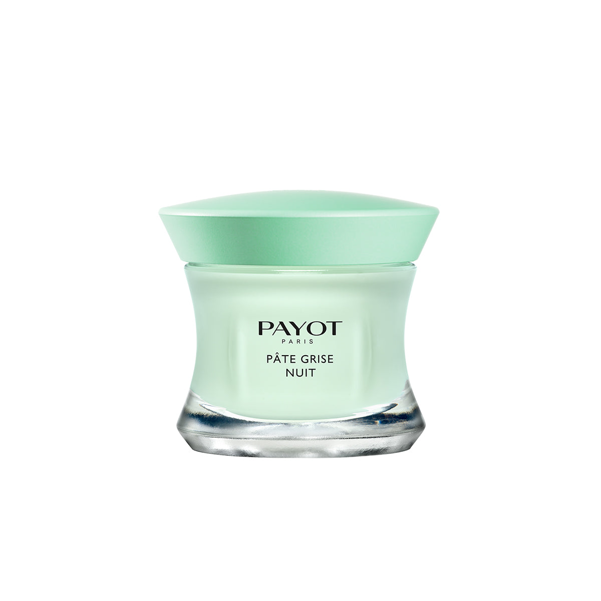 Payot Pate Grise Night Cream