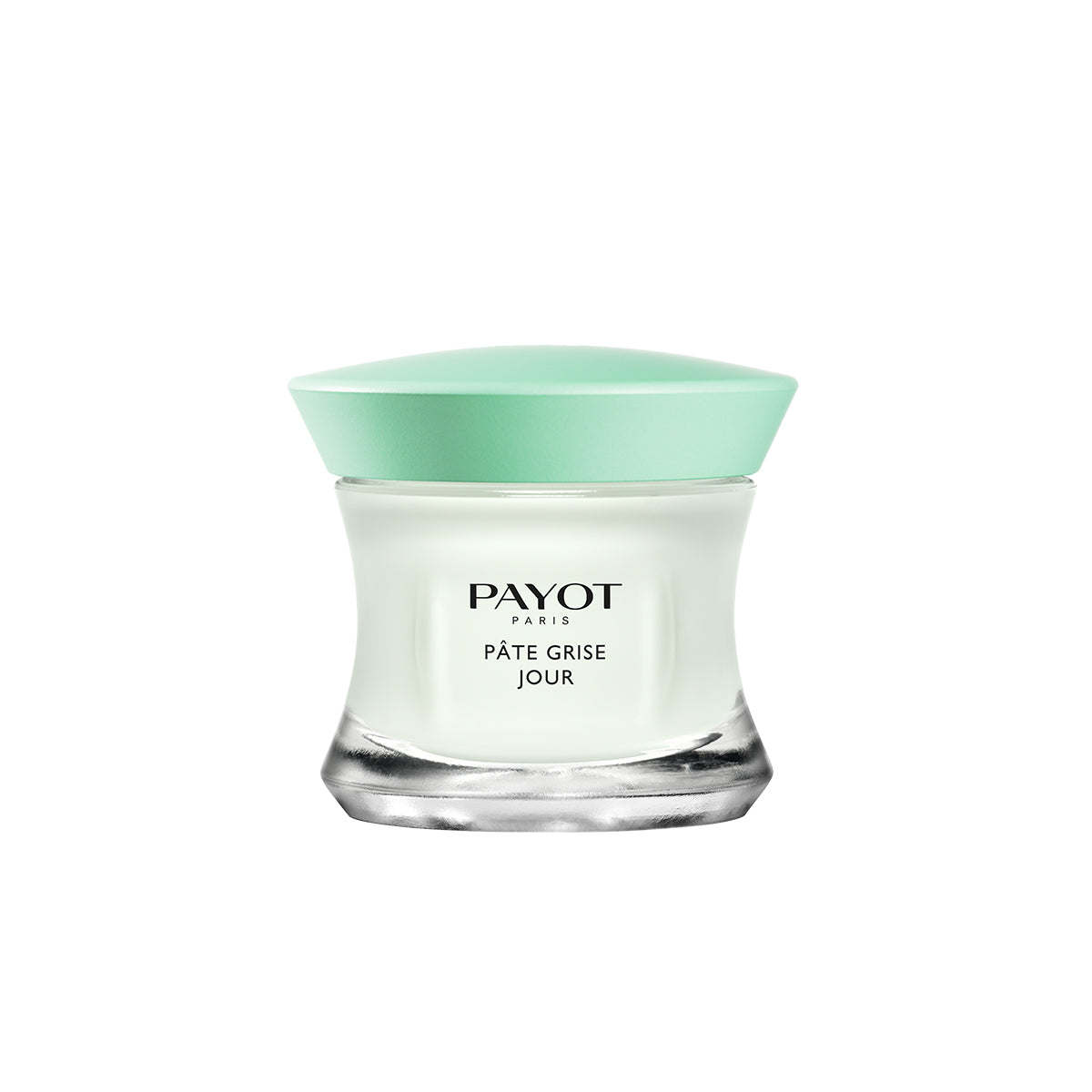 Payot Pate Grise Day Cream