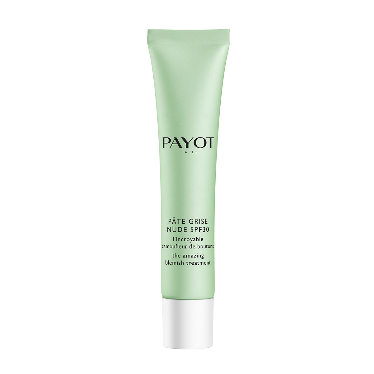 Payot Pate Grise The Amazing Blemish Treatment SPF 30