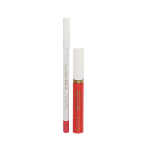 Technic Lip Kit - Glossy