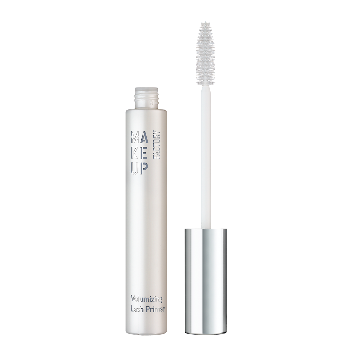 Makeup Factory Volumizing Lash Primer